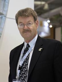 Michael Niedzinski