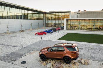 https://media.jaguarlandrover.com/news/2018/10/jaguar-land-rover-opens-manufacturing-plant-slovakia