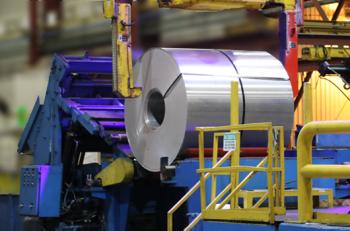 Texarkana Aluminum