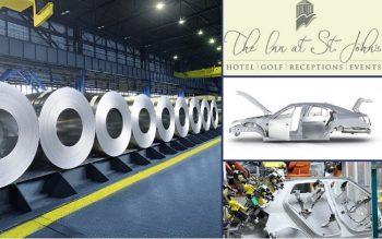 Automotive Aluminum Body Sheet Course