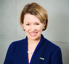 Heidi Brock