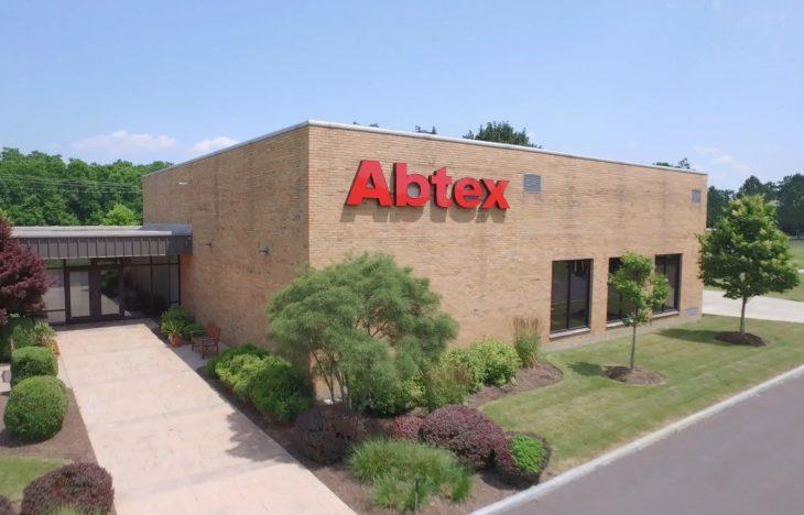 Abtex Corp