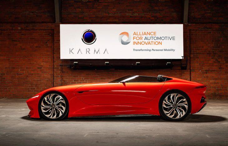 Karma_Auto