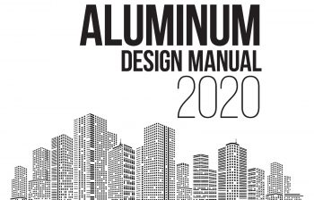 Aluminum Design Manual 2020