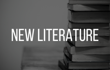 category-New Literature