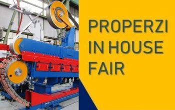 Properzi-In-House-Fair-2020