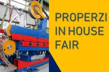 Properzi-In-House-Fair-2020