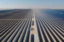 Mohammed bin Rashid Al Maktoum Solar Park to power EGA's aluminum smelter