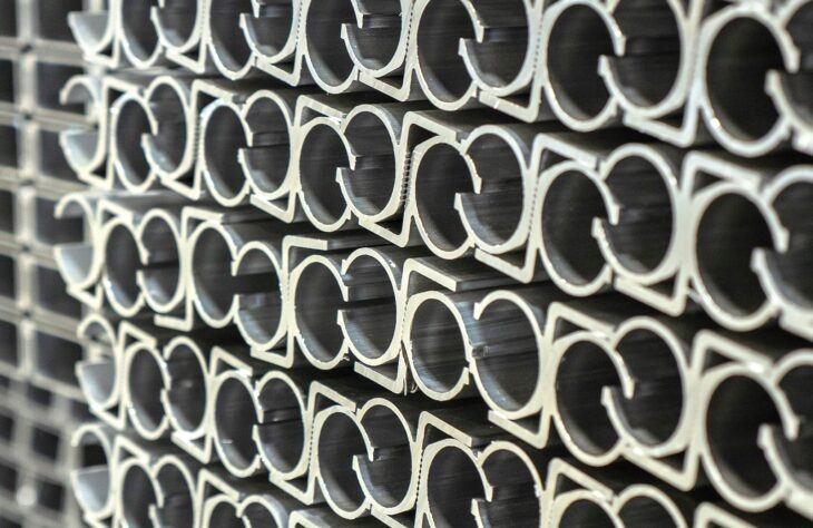 APEL Extrusions