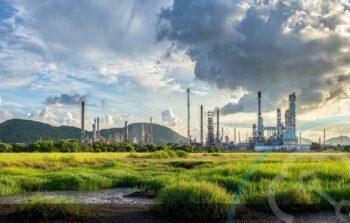 Aluminium Stewardship Initiative signs MOU with CRU Group - aluminum industry - Emissions Analysis Tool - sustainability data