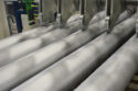 aluminum billet - Service Center Metals is expanding its casthouse and extrusion operations